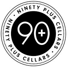 90+ Cellars