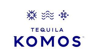 Casa Komos