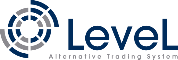 Level ATS