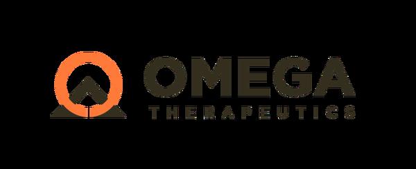 Omega Theraputics