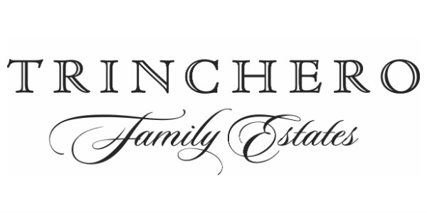 Trinchero-Family-Estates