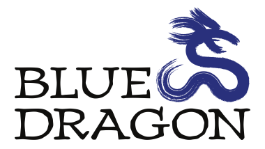 logo-original-blue-dragon-380x214