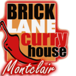 BrIcklane curry house