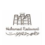 Hadramout Restaurant corp.