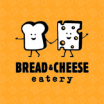 Bread and Cheese Eatery