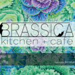 Brassica kitchen and cafe