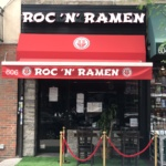 Roc N Ramen