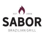 Sabor Brazilian Grill