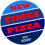 New Times Pizza