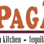 Papagayo Mexican Kitchen & Tequila Bar