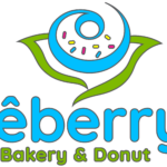 leberry bakery and donut