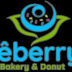 LEBERRY BAKERY & Donut