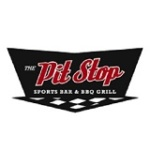 The Pit Stop Sports Bar & BBQ Grill