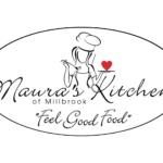 Maura's Kitchen of Millbrook