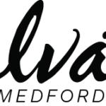 Salvatores Medford